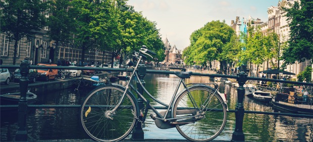 fb842d2979 Top 20 Cheap   Free Things to Do in Amsterdam That Are Fun