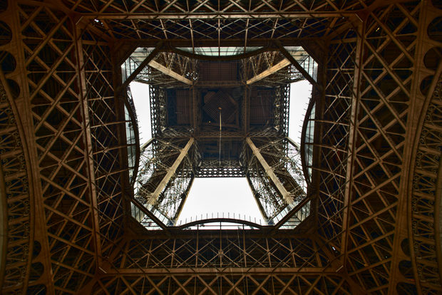 10 Things to do in Paris for less than 30 Euros 4