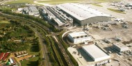 Heathrow Terminal 5 could see direct rail links from Reading