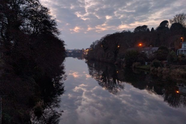 An Insider's Guide to Cork, Ireland 8
