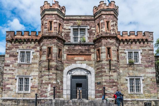 An Insider's Guide to Cork, Ireland 11