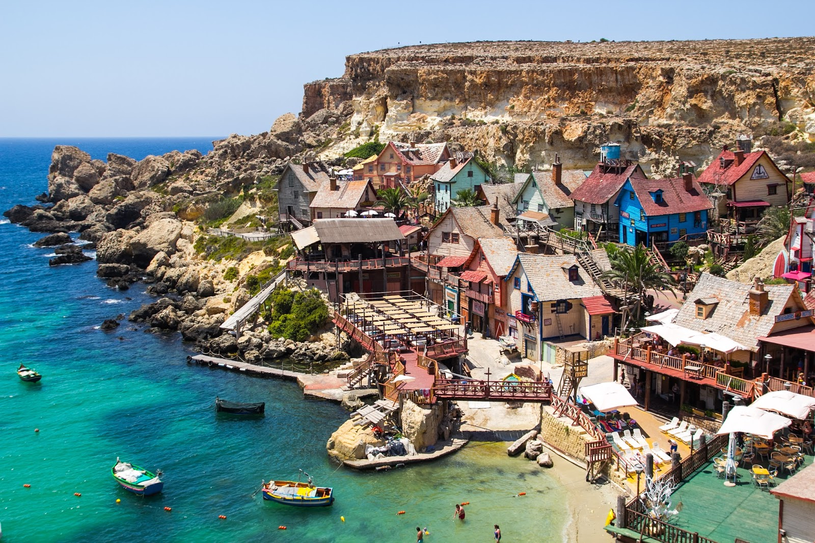 popeye-village-in-malta-0