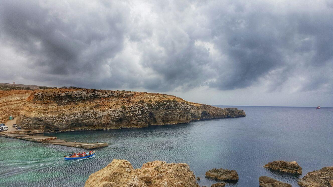 #CheapflightsChallenge Malta 20