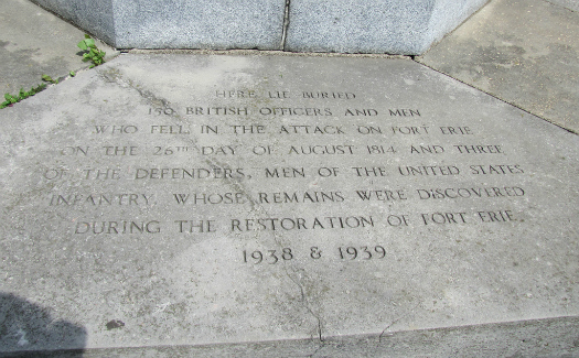 Top 10 historic battlefields 8