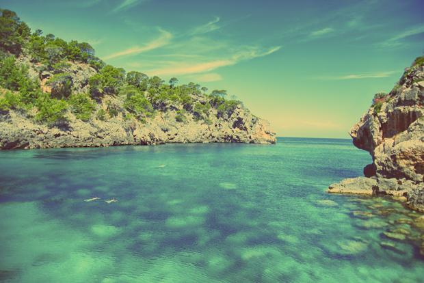 Top 10 nude beaches 1