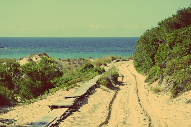 Top 10 nude beaches 3