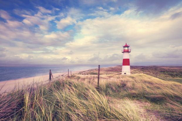 Top 10 nude beaches 4