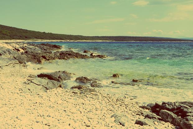 Top 10 nude beaches 5