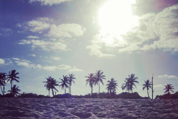 Top 10 nude beaches 6