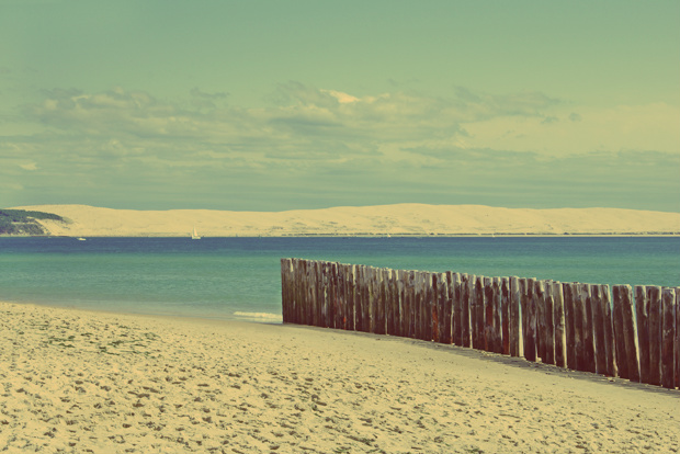 Top 10 nude beaches 8