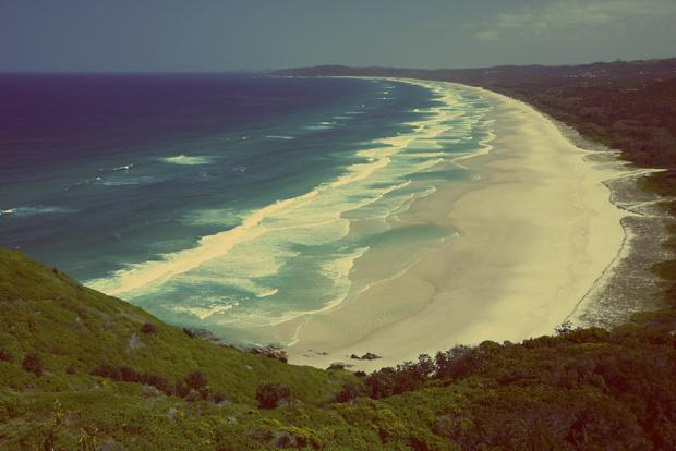 Top 10 nude beaches 9