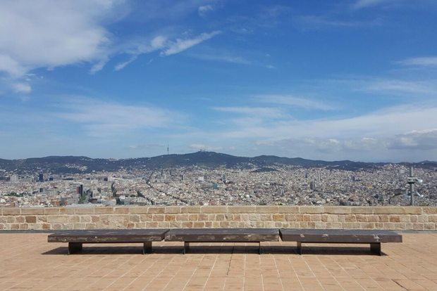 WIN a trip for 2 to Barcelona with @Cheapflights #CheapflightsChallenge 34