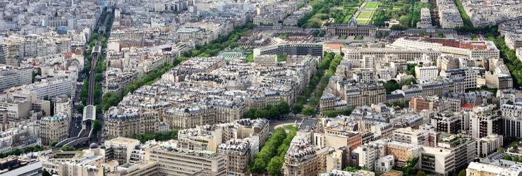 Cheap Flights to Paris from £50 - Cheapflights co uk