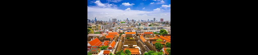 Cheap Flights to Thailand from £332 - Cheapflights co uk