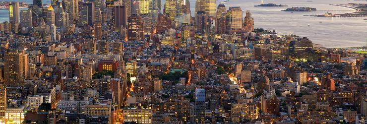 timeless design f35dc 080a7 Cheap Flights to New York