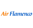 Air Flamenco